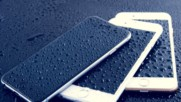 Какви вреди причиняват смартфоните и как да ги избегнем