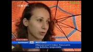 Ужас! Обесиха показно куче в София