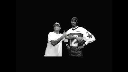 Snoop Dogg & Pharell - Drop It Like Its Hot