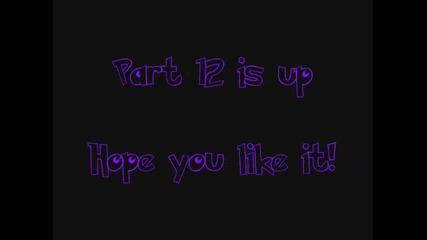 Невиждани снимки на Kristen Stewart - част 12