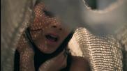 Превод ! Nicole Scherzinger - Dont Hold Your Breath [ Official Music Video ]