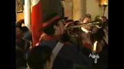 Zorro La Espada Y La Rosa 112 Последен епизод на испански език Fin[не целия]