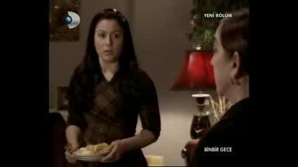1001 Нощи Епизод 77 Част 5 - Binbir Gece 77 Part 5 Www.diziizle.net