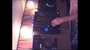 House Party Hits 2011 (dj Baron Stylez)