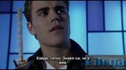 Smallville - 2x15 part 1