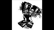 Benga & Skream - The Judgement !