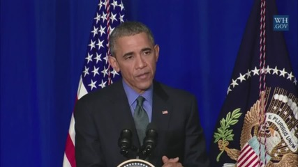 France: Obama warns Putin not to get 'bogged down' in Syrian conflict
