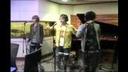 120605 Teen Top Baby U Live Younha s Starry Night Radio