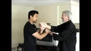 Jeet Kune Do - Bruce Lees Student