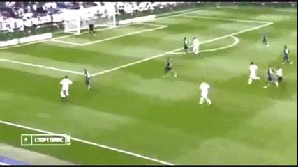 C. Ronaldo in madrid Hd Ronaldo Hd C. Ronaldo Hd C. Ronaldo loose yourself Hd