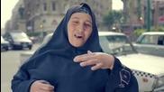 Зарибяваща - Hussain Aljassmi - Boushret Kheir