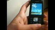Windows Xp Na Nokia N80