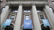 Barnard to Admit Applicants Who Live and Identify as Women