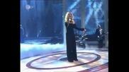 Lara Fabian - The Last Goodbye - Prevod