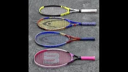 Roger Federer - Снимки