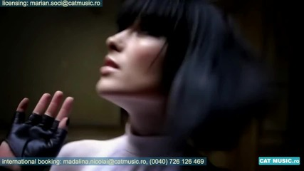 Elena-midnight Sun (official Video 2011) Hd