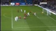 20.09 Лийдс - Ман. Юнайтед 0 - 3