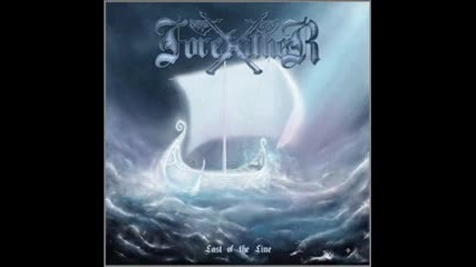 Forefather - By Thy Deeds
