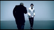 Timbaland feat. Justin Timberlake - Carry Out ( Official Video ) с Bg Превод