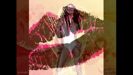 Ryan Leslie Feat. Cassie - Addicted