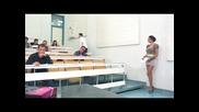 Лияна - Запознай Се С Мен Официално Видео