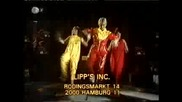 Lipps Inc. - Funky Town