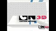 Джони Тест Премиера С01 Е05 Бг аудио