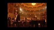 Giannis Ploutarhos - An Ftais Esy