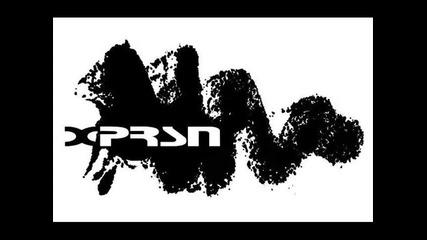 Xprsn - Psevdo Rap