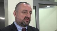 Етичната комисия на ВСС: Не е укоримо магистрат да има влог в банка