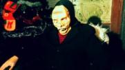 Интервю с таласъм!!! Interview with a ghoul!!!