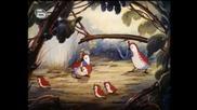 The Adventures of Mickey & Donald E52 [bgaudio.tvrip] - Planet