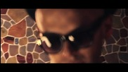 Sensato - Confesion ft. Pitbul