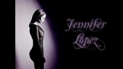 * Jennifer Lopez* Alive* ( Club Mix )
