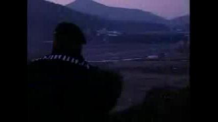 Македонски Лавови 2