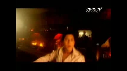 (new)ceca Ft. Djordan - Shte Te Ucha (remix)2008
