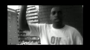 Jaykin - One,  Two,  Three,  Four - Music Video