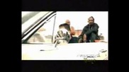 Snoop Dogg Feat. 50 Cent - Oh No Video