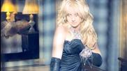 Радио интервю с Бритни Спиърс - bli - 2011 - April