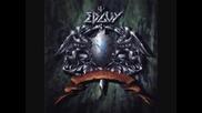 Edguy - No More Foolin