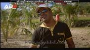 Индийско - Bangla Song Mon Bojhena by Shahed _ Farabee (music Video)