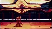 Зона 51 - военните тайни за НЛО