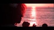 Crazibiza & Chris Willis - Lonely One ( Mascota & D-trax Remix) [ Official Video]