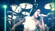Nightwish - Over The Hills And Far Away Live End Of An Era
