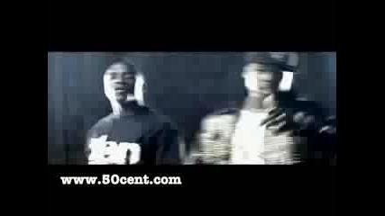 50 Cent Feat. Akon