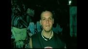 Nelly Furtado ft Residente Calle 13 - No Hay Igual (HQ)