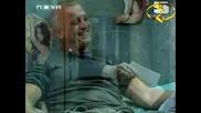 Забранена Любов - Епизод 53