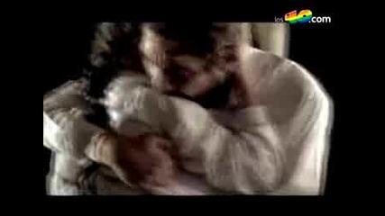 El Arrebato - Duele (bg Sub)