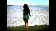 Макsим - На радиоволнах (official Video) 2009