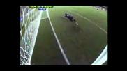 2 - 0 Ronaldinho Brazil Vs Ecuador Eliminatorias Sudamericana